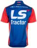 NASCAR Pit Crew Shirt image 2