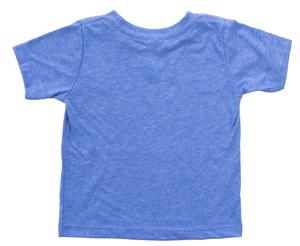 Convoy Toddler T-Shirt