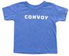 Convoy Toddler T-Shirt image 1