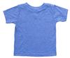 Convoy Toddler T-Shirt image 2