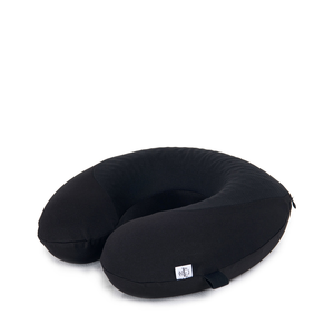 Alaska Airlines Memory Foam Herschel Travel Pillow