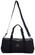 Alaska Airlines Herschel Duffel Bag image 2