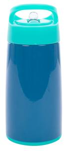 Alaska Airlines Water bottle Swig Kids