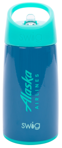 Swig Kids Water Bottle JDP12