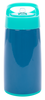 Alaska Airlines Water bottle Swig Kids  image 2