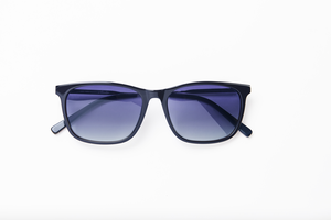 Air Sunglasses by Luly Yang - Pre-Order