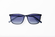 Air Sunglasses by Luly Yang - Pre-Order image 1