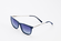 Air Sunglasses by Luly Yang - Pre-Order image 2
