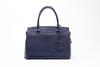 Handbag by Luly Yang  image 2