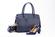 Aura Women's Handbag by Luly Yang - Pre-Order image 3