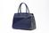 Aura Women's Handbag by Luly Yang - Pre-Order image 1
