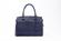 Aura Women's Handbag by Luly Yang - Pre-Order image 2
