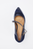 Aura Shoes by Luly Yang - Pre-Order image 4
