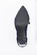 Aura Shoes by Luly Yang - Pre-Order image 3