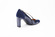 Aura Shoes by Luly Yang - Pre-Order image 2