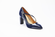 Aura Shoes by Luly Yang - Pre-Order image 1