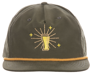 Holy Grail Hats
