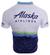 Unisex Biking Jersey image 2