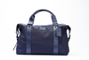Weekender Bag by Luly Yang image 2