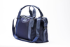 Weekender Bag by Luly Yang image 1