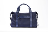 Weekender Bag by Luly Yang image 3