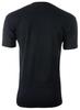 Helmet T-Shirt image 2