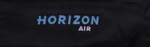 Horizon Air Jacket Ladies Cutter and Buck Hudson
