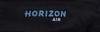 Horizon Air Jacket Ladies Cutter and Buck Hudson image 3