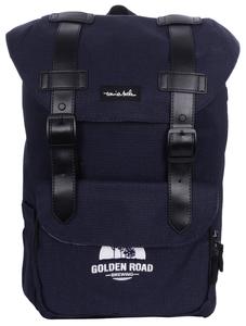Travis Mathew Sunderland Backpack