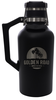 64 oz Drink Tank Growlers image 1