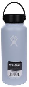 Alaska Airlines Hydro Flask 32 oz