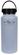 Alaska Airlines Hydro Flask 32 oz image 1