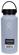 Alaska Airlines Hydro Flask 32 oz image 2