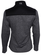 Alaska Airlines Cutter and Buck Ladies L/S Stealth Full Zip image 2