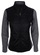 Alaska Airlines Cutter and Buck Ladies L/S Stealth Full Zip image 1