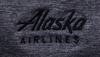 Alaska Airlines Jacket Ladies Cutter and Buck Lena  image 3