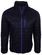 Alaska Airlines Cutter and Buck Mens Rainier Jacket image 1