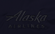 Alaska Airlines Cutter and Buck Men's Breaker Sport Jacket image 3