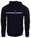 Alaska Airlines Cutter and Buck Men's Breaker Sport Jacket image 1