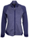 Horizon Air Cutter and Buck Ladies L/S Lena Full Zip Jacket image 1