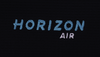 Horizon Air Polo Mens Cutter and Buck Genre image 3