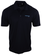 Horizon Air Mens Cutter and Buck Genre Polo image 1