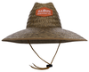Straw Patch Hat image 1