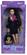 Flight Attendant Doll image 1