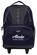 Alaska Airlines Genesis Rolling Backpack  image 1