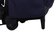 Alaska Airlines Genesis Rolling Backpack  image 4