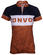 Women's Bicycling Jerseys 19'  image 1