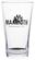 Pint Glass image 1
