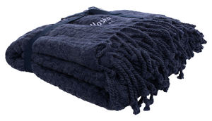 Alaska Airlines Blanket Pendleton Throw