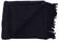 Alaska Airlines Pendleton Throw Blanket image 2